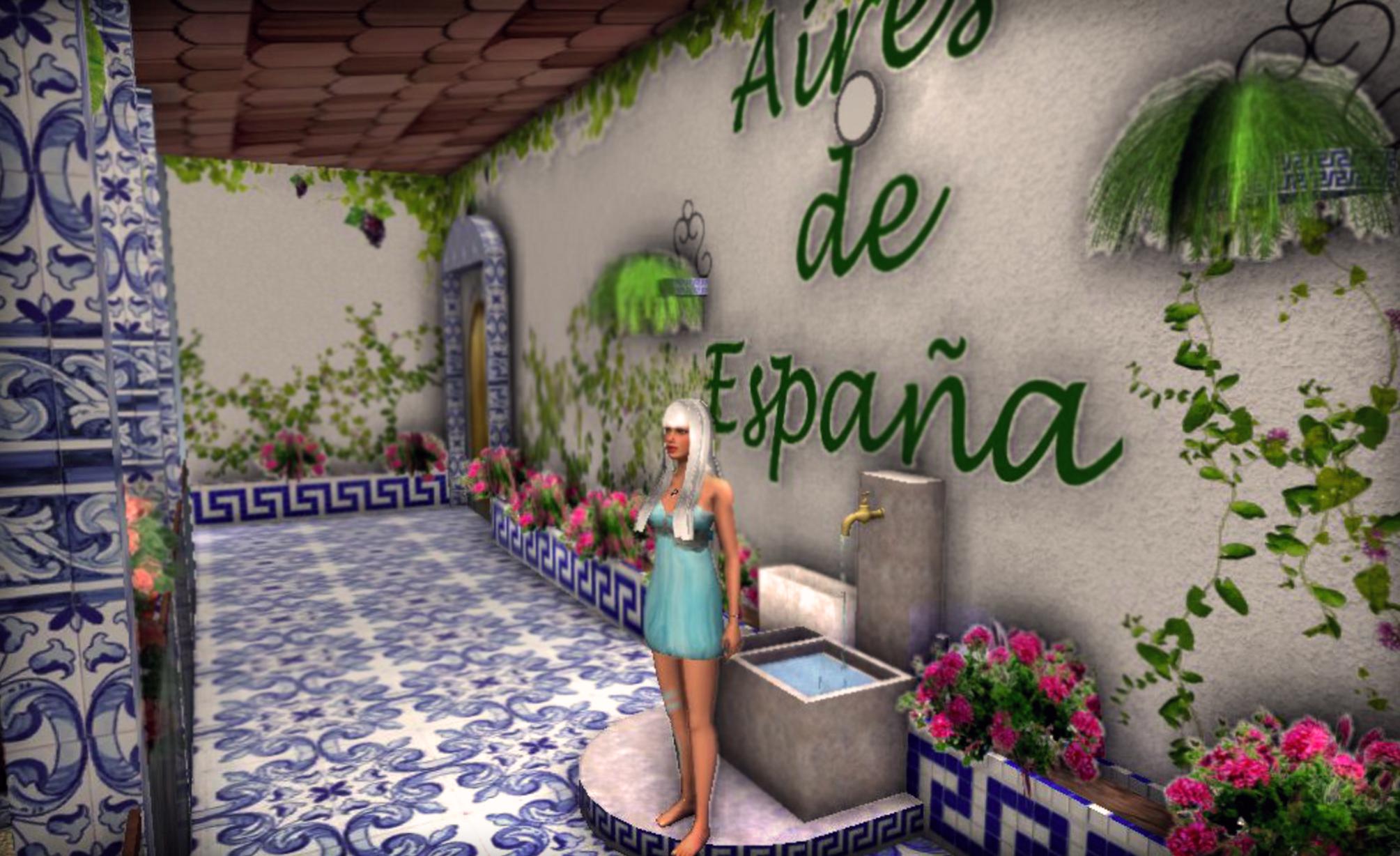 Sandra Casa y Shop