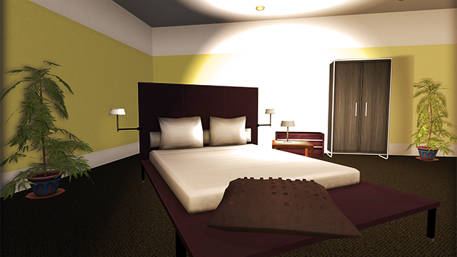 Bedroom sample 640x360