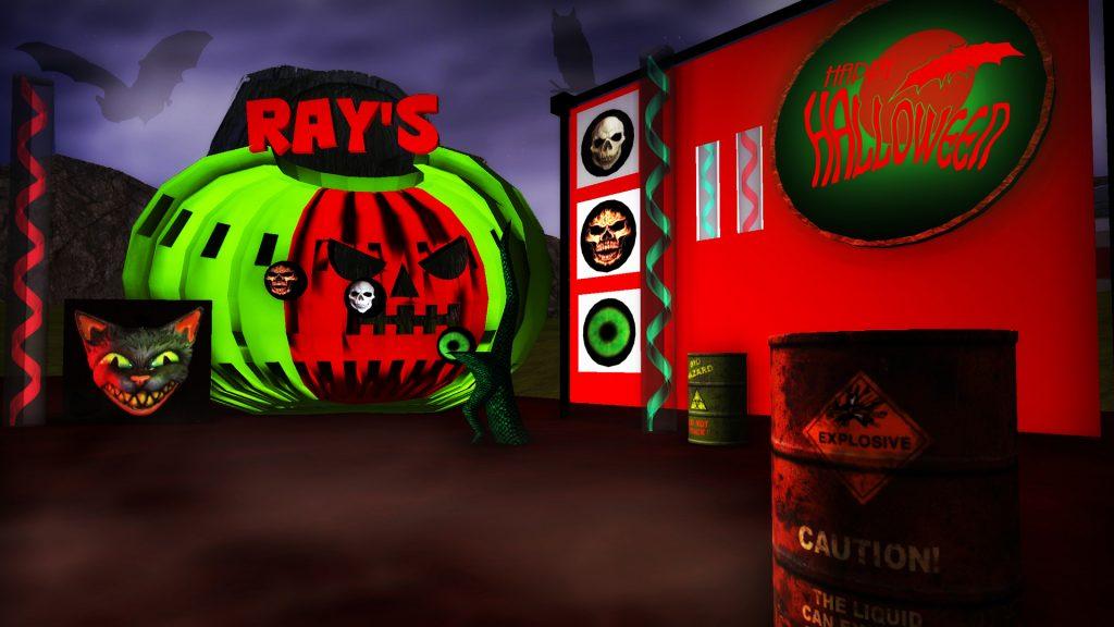 halloween-island-ray_s