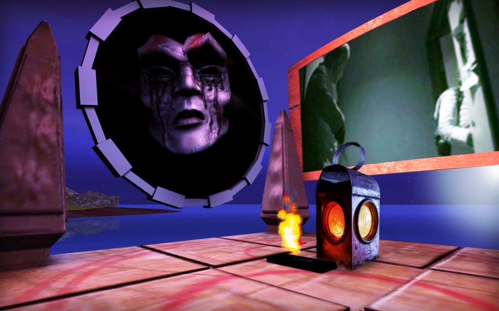 halloween-island-wizzard