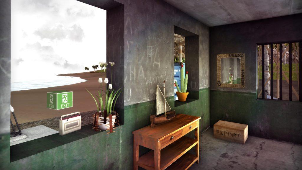 inside-area3
